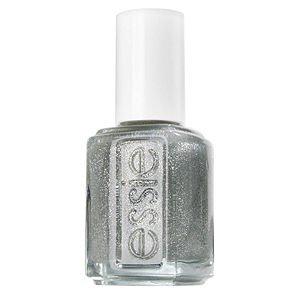 essie nail color, silver bullions, .46 fl oz