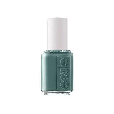 essie nail color, school of hard rocks, .46 fl oz
