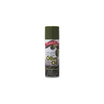 Taanug Olive Cooking Oil Spray