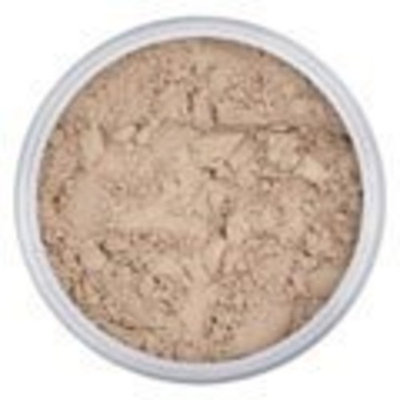 Goddess Glo Bronzer Larenim Mineral Makeup