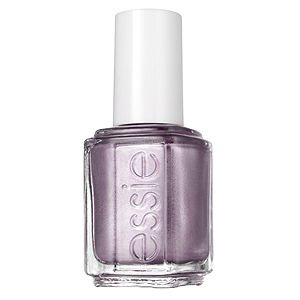essie nail color, nothing else metals, .46 fl oz