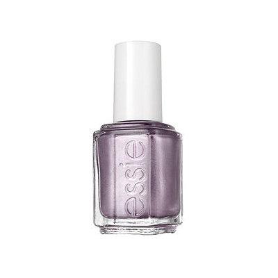essie nail color, nothing else metals, .46 fl oz