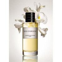 Bois D'argent Christian Dior Paris La Collection Privee Eau De Parfum Natural Spray 8.4 FL 250 ML - Sealed