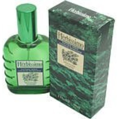 Unknown Dana Herbissimo Mountain Juniper by Dana for Men. Aftershave 3-Ounce