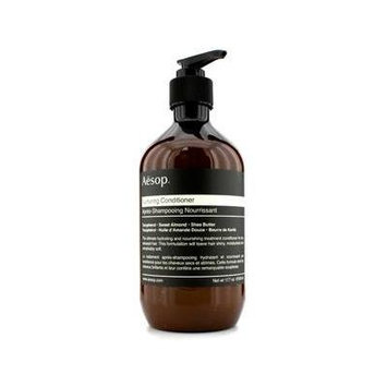 Aesop - Nurturing Conditioner (For Dry, Stressed or Chemically Treated Hair) - 500ml/17.7oz