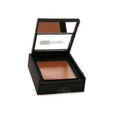 Black Radiance Complexion Perfection Cream to Powder Brown Sugar