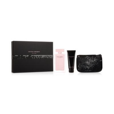 Narciso Rodriguez narciso rodriguez Eau de Parfum Gift Set