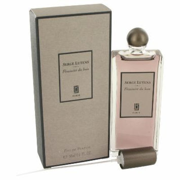 Feminite Du Bois for Men by Serge Lutens Eau De Parfum Spray (Unisex) 1.69 oz