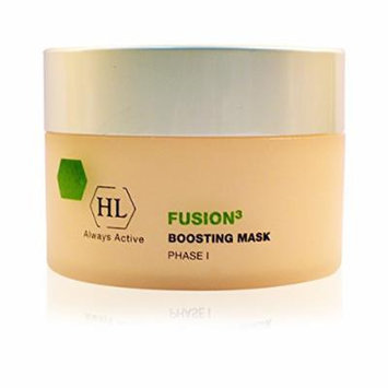 Holy Land Fusion Boosting Mask Phase 1 250ml
