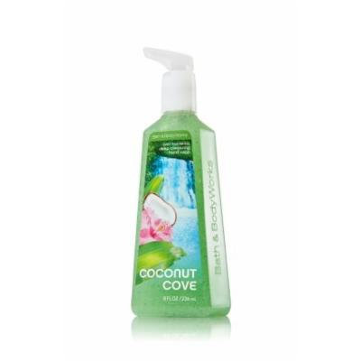 Bath & Body Works Coconut Cove Deep Cleansing Soap 8 Oz