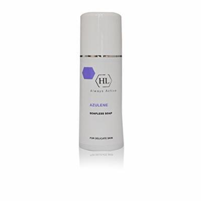 Holy Land Azulene Soapless Soap 240ml