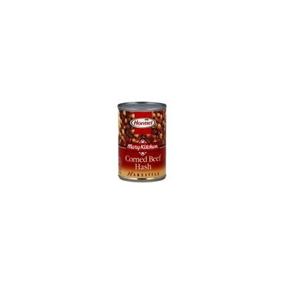 Mary Ktichen Mary Kitchen Corn Beef Hash 15 oz. (3-Pack)