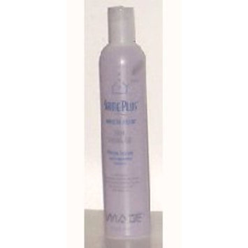 Image Shine Plus Firm Styling Gel 10.2 oz.