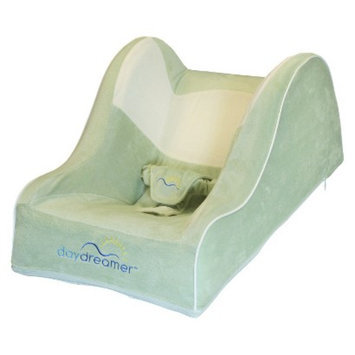 Dex Products Dex Day Dreamer Baby Sleeper - Sage