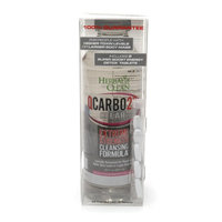 Herbal Clean QCarbo20 Clear