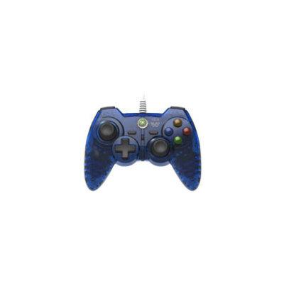Hori Gem Pad EX Blue