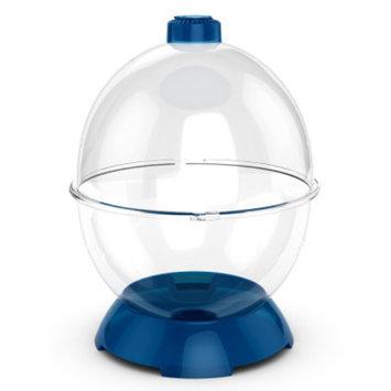 Bio Bubble Pets Wonder Bubble Animal Modular Habitat - Color: Blue