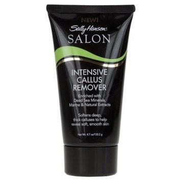 Sally Hansen® Salon Intensive Callus Remover