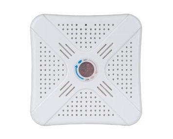 Atlas California Trading Inc Renewable Wireless Dehumidifier Quilt Electric Air Moisture Absorber