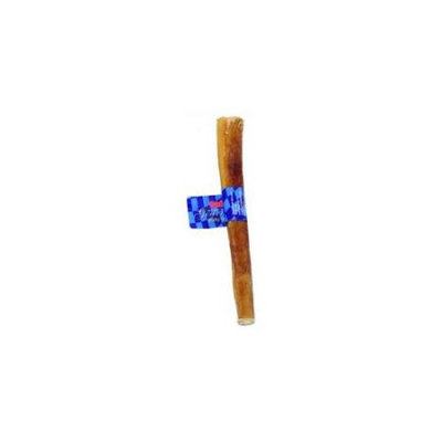 Cadet Gourmet Bull Stick 9 in. (Case of 70)