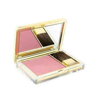 Estee Lauder - Pure Color Blush - # 05 Pink Ingenue (Shimmer) - 7g/0.24oz