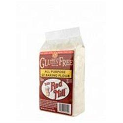 Bob's Red Mill Gluten Free All Purpose Flour, 44 oz