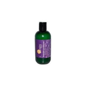 Isvara Organics Conditioner - Lavender -- 8 fl oz