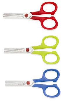 Mundial Kids Scissors Small 3 pc. Set