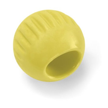 Bionic Pet Products BP94697 Baby Ball Yellow
