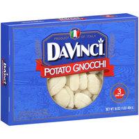 DaVinci Potato Gnocchi, 16 oz