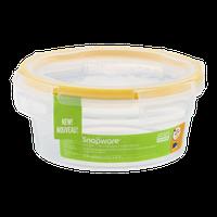 Snapware Airtight 3.8 Cups