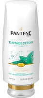 Pantene Pro-V Damage Detox Daily Rebuilding Conditioner