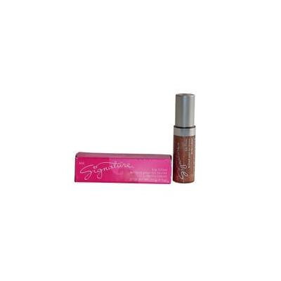 Mary Kay Signature Lip Gloss Cocoa Creme