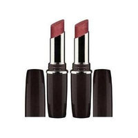 Volume XL Seduction Plumping Lipcolor 640 TANTALIZING TOFFEE (PACK OF 2) BY MAYBELLINE