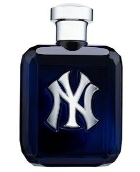 New York Yankees for Men Eau de Toilette
