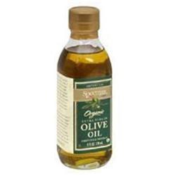 Spectrum Diversified Spectrum Organic Extra Virgin Olive Oil 8.5 fl oz