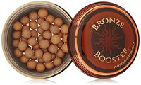 Physicians Formula Bronze Booster Glow-Boosting Sun Stones