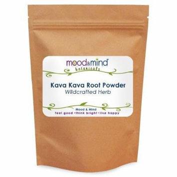 Premium Noble Kava Kava Root Powder 4 oz (112 g)