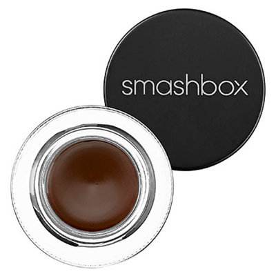 Smashbox Jet Set Waterproof Eye Liner