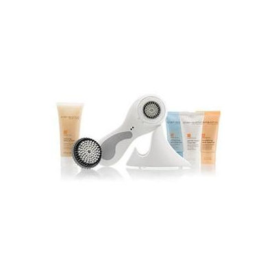 Clarisonic PLUS Skin Care System with Spot Treatment White