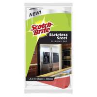 Scotch-Brite Cleaning Sponges SCOTCH-BRITE Nocolor