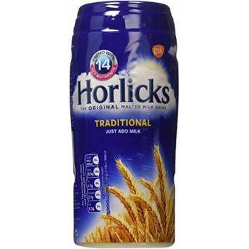 Horlicks® The Original Malted Milk Traditional
