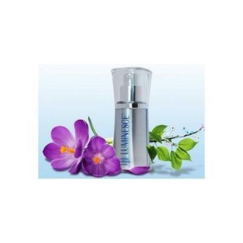 Luminesce Cellular Rejuvenation and Antiaging Serum