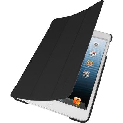 Ihome iHOME Smart Book for iPad Mini, Black