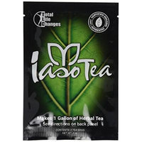 Iaso Tea (1 Month Supply)