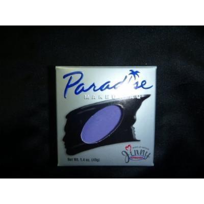 Purple Face Paint (40g)