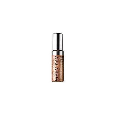 Mary Kay Lip Gloss ~Hawaiian Sunset