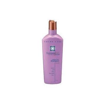 Thermafuse Color Care Sulfate-Free Shampoo(10 oz)