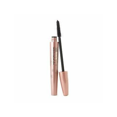 Khroma Beauty - Kardashian Collection - The Quickie - Midnight Black - Lengthening & Thickening Mascara