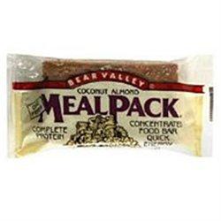 Bear V 30354 Bv Coconut Almond Mealpack